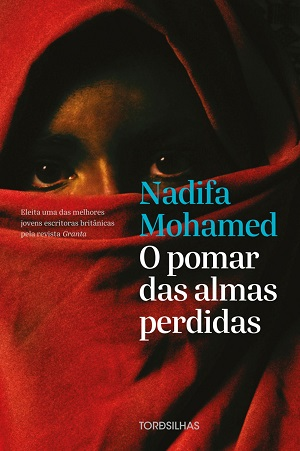 Escritora britânica de origem somali Nadifa Mohamed apresenta a vida, a língua e a cultura do país