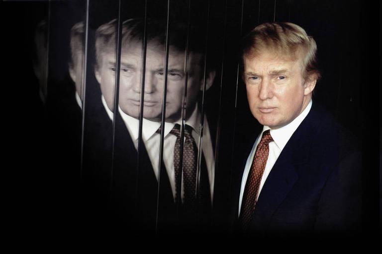 Trump: Um Sonho Americano