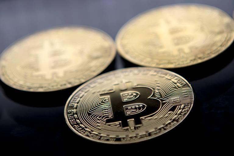 A corretora de criptomoedas Mercado Bitcoin processou o banco Itaú pelo encerramento de sua conta-corrente